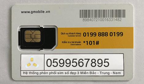mua sim 0599567895