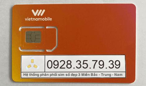 mua sim 0928357939